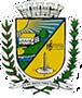 Logo Quinta do Sol