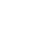 Icone do Portal de Licitações